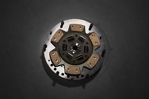 Clutch Change Car Clutch Replacement Slipping Clutch Worn Clutch Wellington Somerset