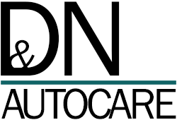 D&N Autocare - VAG specialists and car repair garage in Wellington Somerset