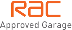 D & N Autocare - RAC Approved Garage